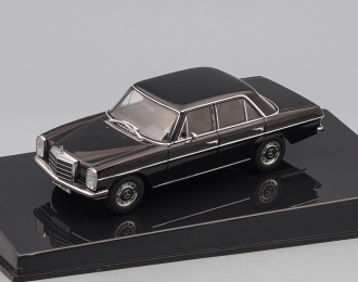 Mercedes 11//40 1924 Black 1:43 Model RIO4353 RIO