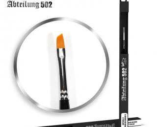 Angle Blender Brush/8