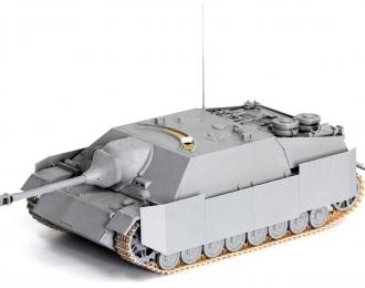 "Сборная модель CАУ аrab Jagdpanzer IV L/48 ""Six Day War"""