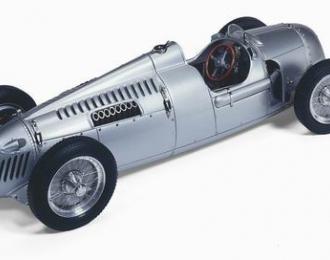 Auto Union Typ C, 1936/37