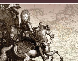 Книга «Калишская баталия» - Артамонов В.А.
