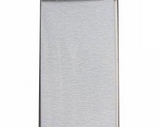 Набор водостойкой шлифовальной бумаги (5 листов) c зернистостью 1200/1500/2000