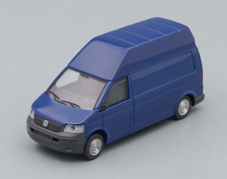 FORD T5, blue