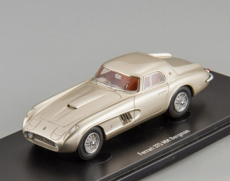 Ferrari 375 MM Special made for the actress Ingrid Bergman