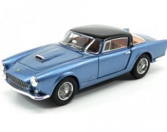 Ferrari 250GT Coupé Speciale Pininfarina 1956 (blue met.)