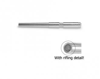 Металлический ствол для модели 35367 Hummel