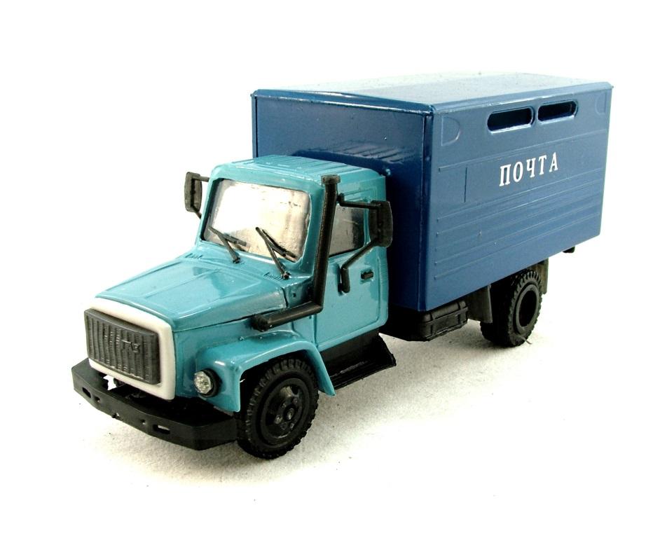 картинки грузовик почт рисунком плитка для