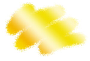 Краска золото акриловая