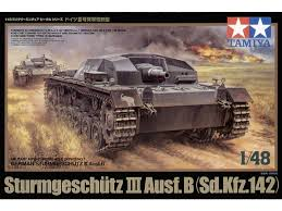 Самоходное орудие Sturmgeschutz III Ausf.B с коротким стволом, 3 вар-та декалей
